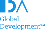IDA Global Development