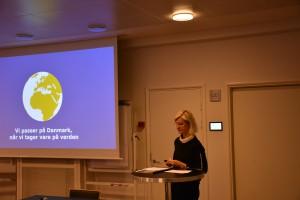 Foto Ulla Toernaes DSC_0597